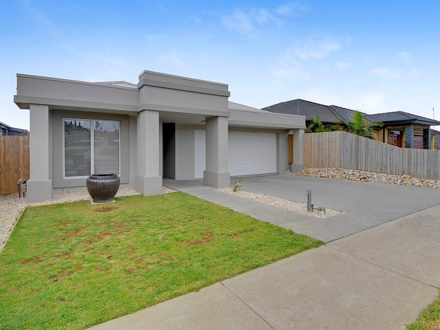 56 Independent Way, Traralgon, Vic 3844