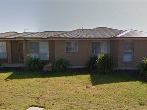 19/6-14 Mirrul Street, Glenfield Park, NSW 2650