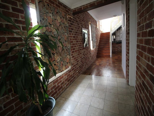 Room 5/26 Gore Street, Parramatta, NSW 2150