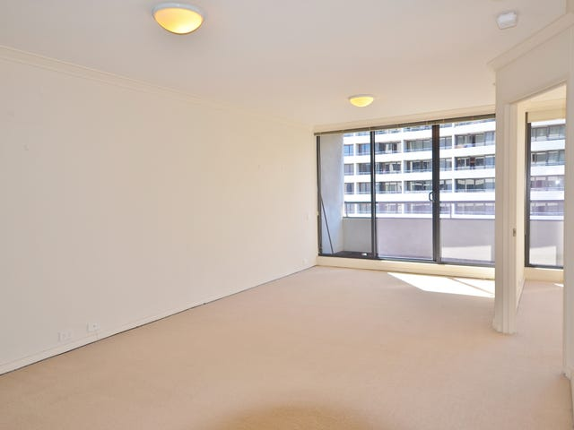 902/3 Herbert Street, St Leonards, NSW 2065