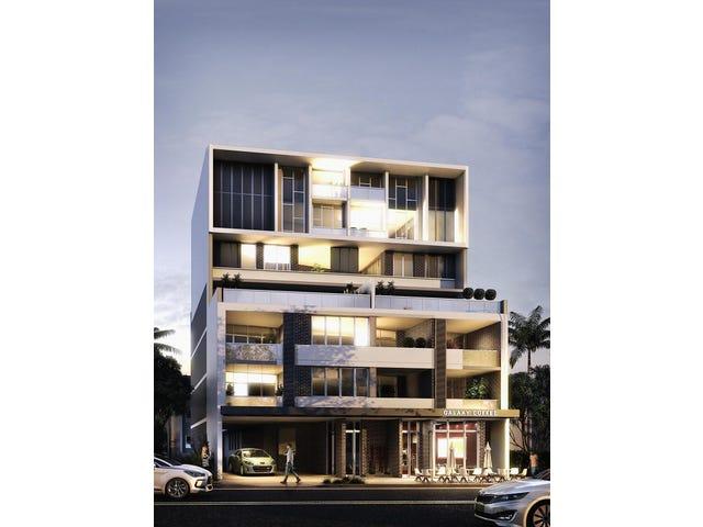 80-82 Beamish Street, Campsie, NSW 2194
