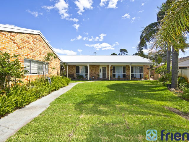 8 Marlin Place, Anna Bay, NSW 2316