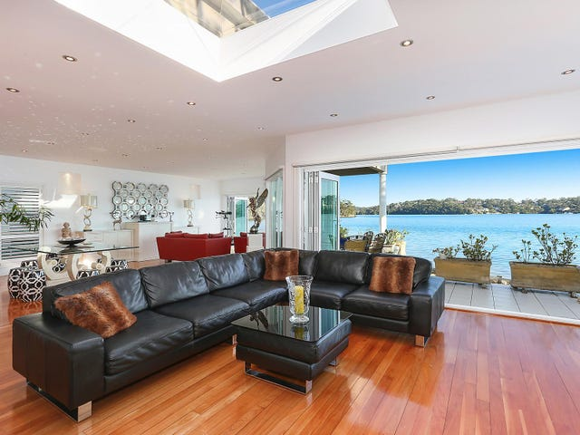 87A Pacific Crescent, Maianbar, NSW 2230