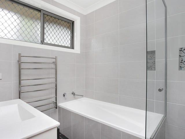 10 Lomax Street, Epping, NSW 2121