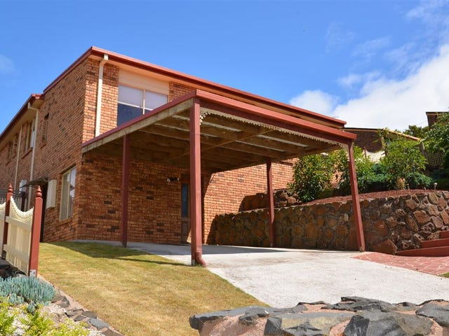 20 Damian Avenue, Downlands, Tas 7320