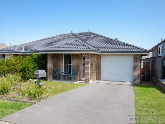 8 Kite Street, Aberglasslyn, NSW 2320