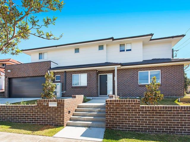 118 Davies Road, Padstow, NSW 2211