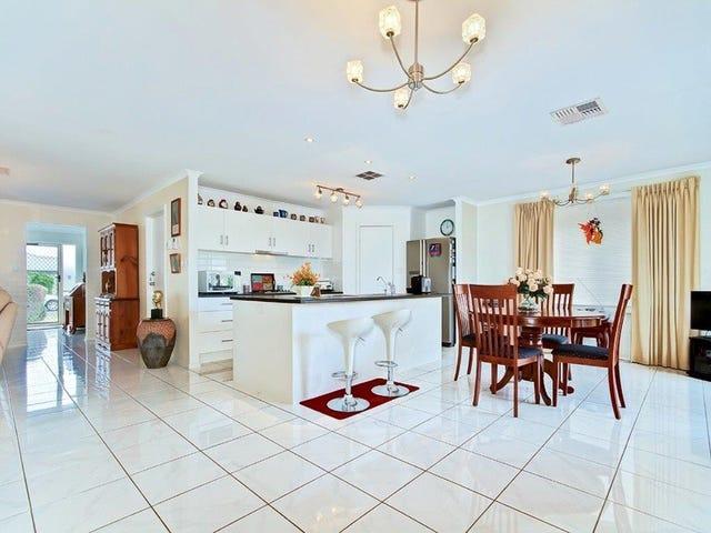34 Basin Street, Aldinga Beach, SA 5173