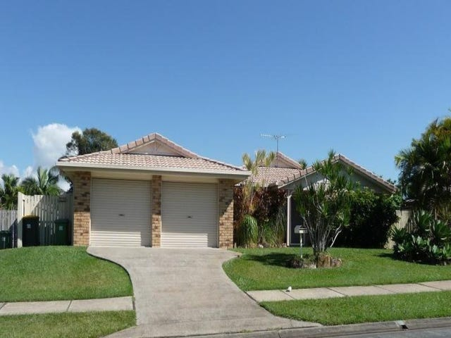 3 Abbey Road, Caboolture, Qld 4510