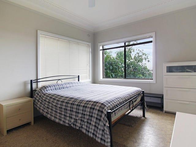 29 Fairfax Road, Warrawong, NSW 2502