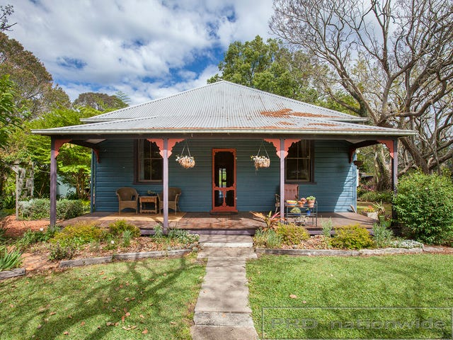 725 Paterson Road, Woodville, NSW 2321