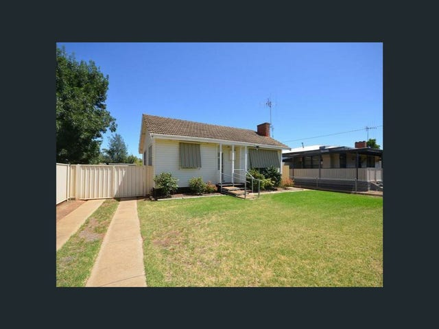 21 Garden Cres, Echuca, Vic 3564