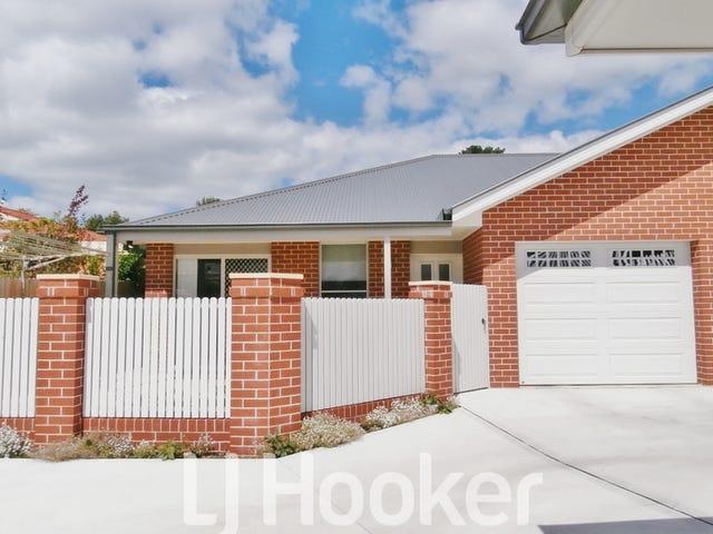 3/68 Lambert Street, Bathurst, NSW 2795