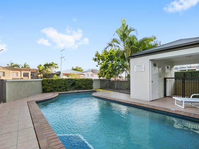 1/13-15 Johnston Street, Southport, Qld 4215