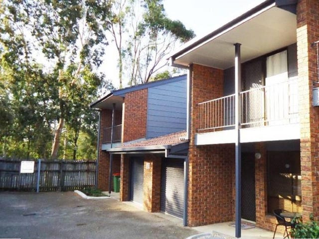 46/28 Chambers Flat Road, Waterford West, Qld 4133