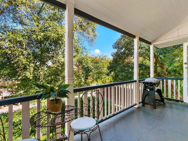 3/36 Harriette Street, Neutral Bay, NSW 2089