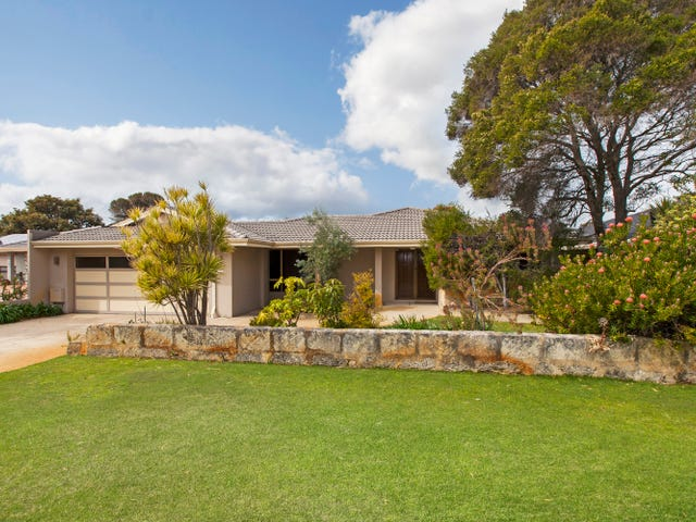 11 Lachlan Way, Bibra Lake, WA 6163
