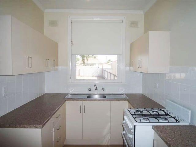 15 Rickaby Street, Croydon Park, SA 5008