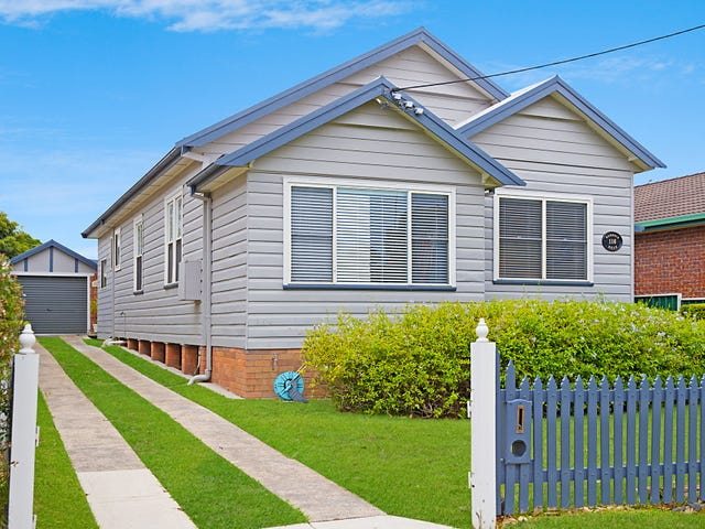 116 Womboin Road, Lambton, NSW 2299