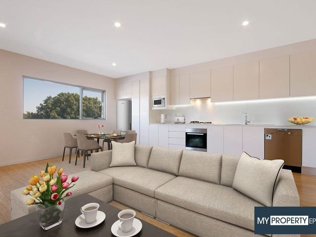 8/133-137 Mitchell Road, Alexandria, NSW 2015