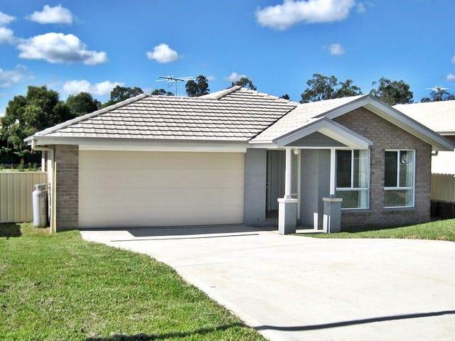 64 Osborn Avenue, Muswellbrook, NSW 2333