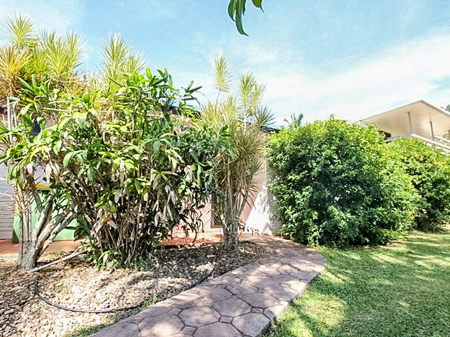 5 Pheasant Street, Bayview Heights, Qld 4868