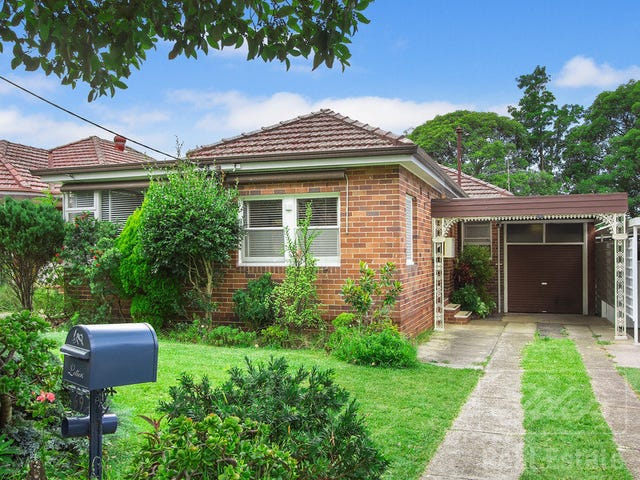 69 Mount Lewis Avenue, Punchbowl, NSW 2196