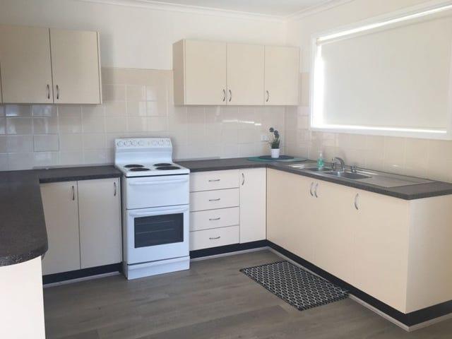 719B Kingsway, Gymea, NSW 2227
