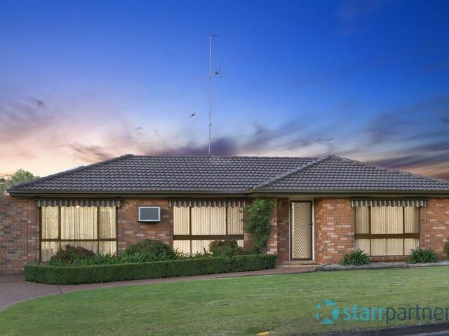 35 Pademelon Ave, St Helens Park, NSW 2560