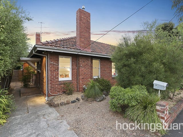 12 Longfield Street, Richmond, Vic 3121