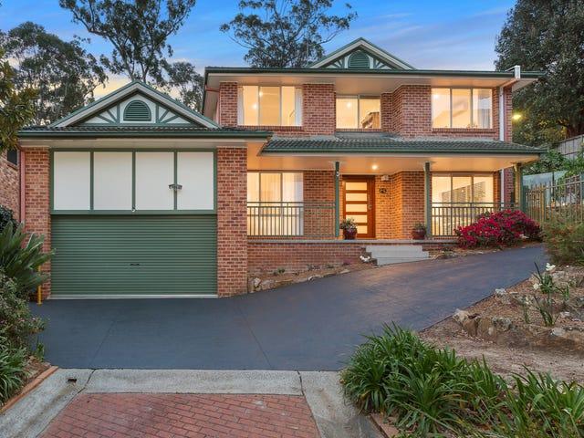 3 Millstream Grove, Dural, NSW 2158