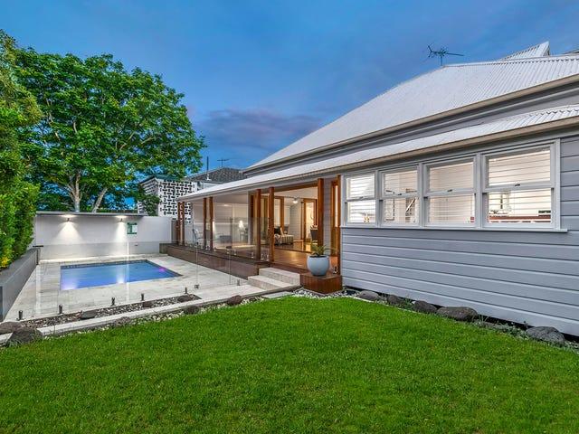 407 Bowen Terrace, New Farm, Qld 4005