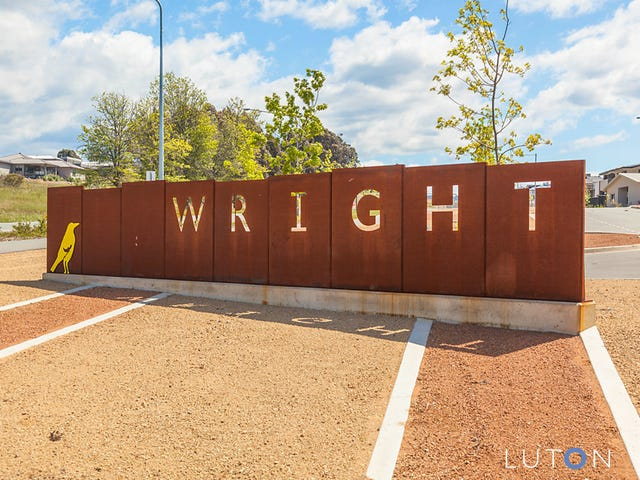 6/40 Philip Hodgins Street, Wright, ACT 2611