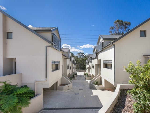 10/33-35 Windermere Avenue, Northmead, NSW 2152
