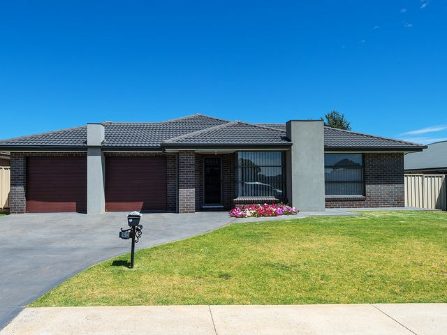 20 Broadhead Road, Mudgee, NSW 2850