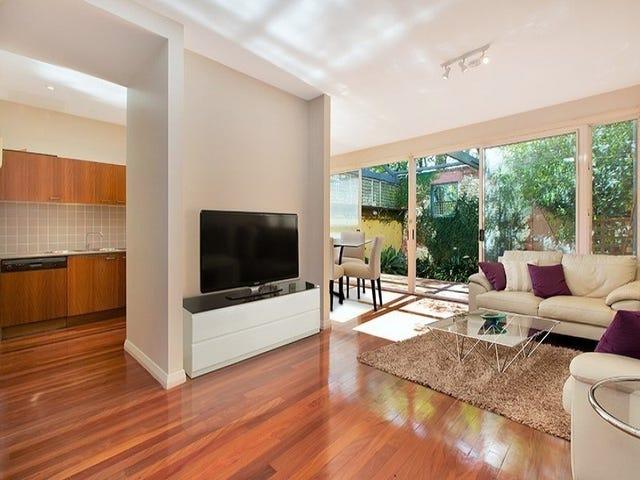 3/55 Mullens Street, Balmain, NSW 2041