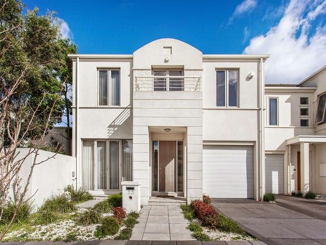 33 Beacon Vista, Port Melbourne, Vic 3207