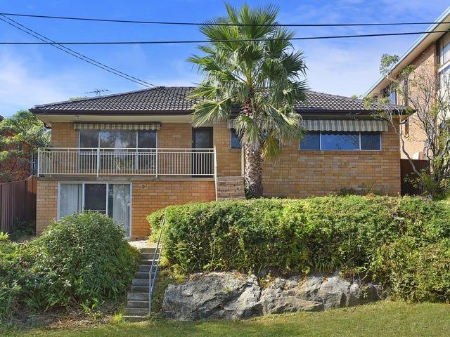 9 Hollings Crescent, Heathcote, NSW 2233