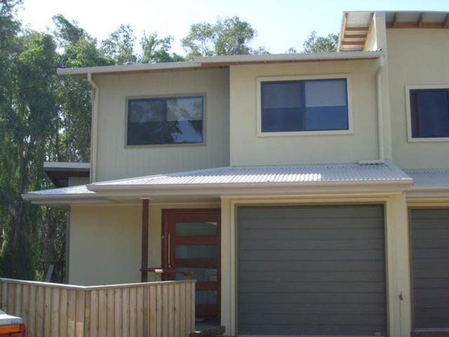 4/114 Bangalow Road, Byron Bay, NSW 2481