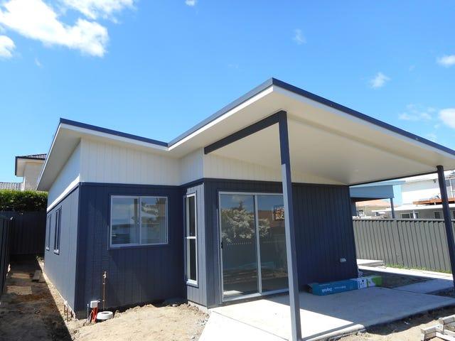 27a Toowoon Bay Road, Toowoon Bay, NSW 2261