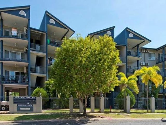 14/5 Manila Place, Woolner, NT 0820