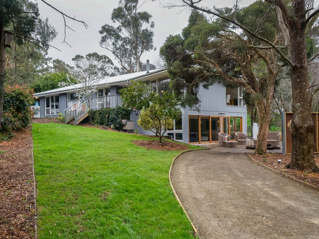 43 Temple Road, Selby, Vic 3159