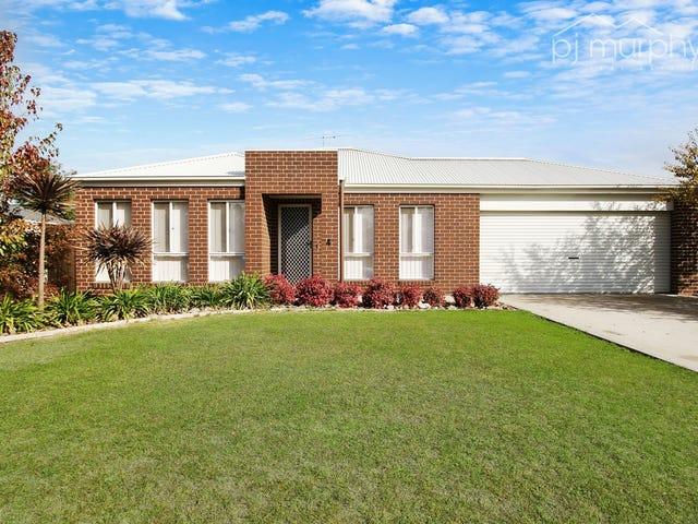 4 Pech Avenue, Jindera, NSW 2642