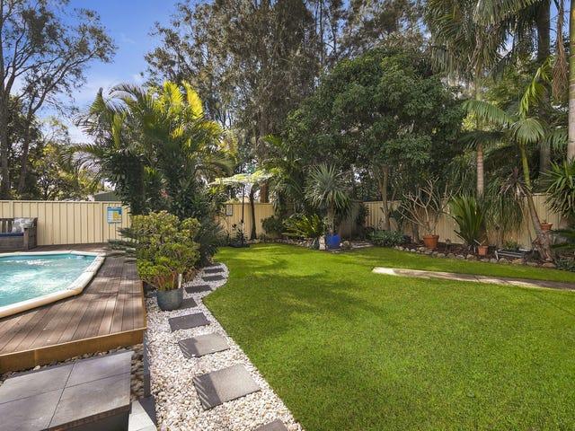 5 Blenheim Avenue, Berkeley Vale, NSW 2261