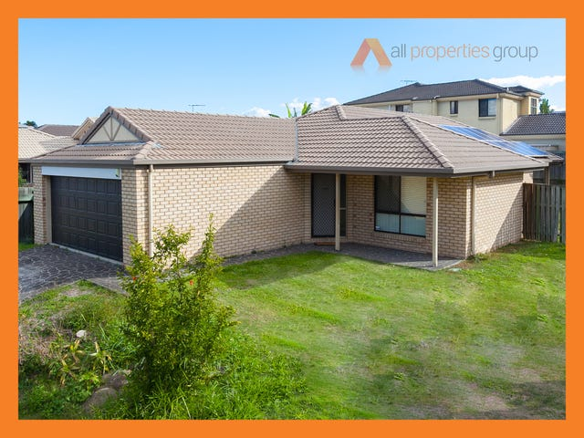 1 Howell Pl, Drewvale, Qld 4116
