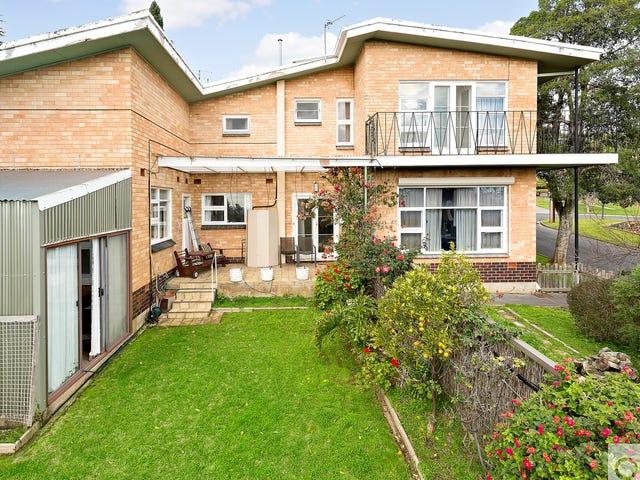 35 Crompton Drive, Wattle Park, SA 5066