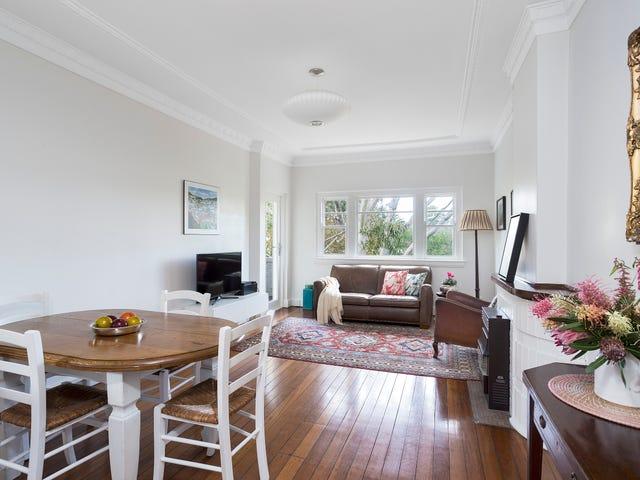 9/2 Wellington St, Woollahra, NSW 2025