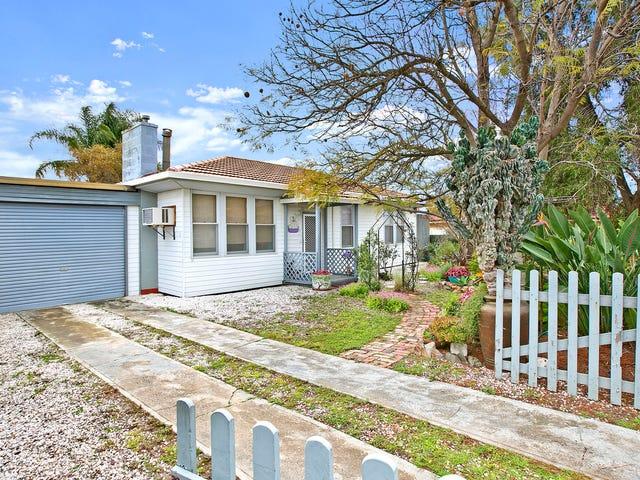 49 Limbert Avenue, Seacombe Gardens, SA 5047
