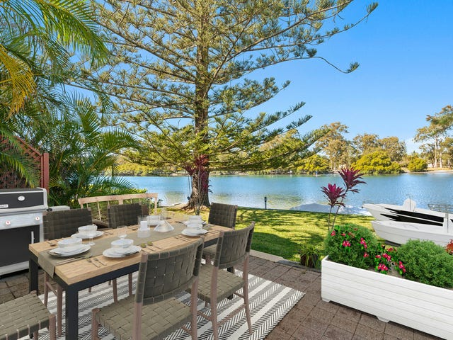 7/36 Guineas Creek Road, Currumbin Waters, Qld 4223