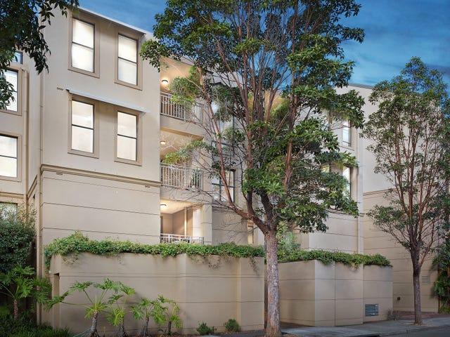 B18, 1 Buchanan Street, Balmain, NSW 2041